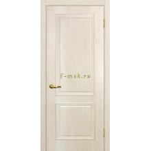 Дверь Верона 1 дуб бриош  глухое (Товар № ZF114544)