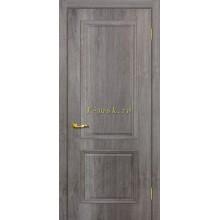 Дверь Верона 1 дуб тофино  глухое (Товар № ZF114548)