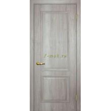 Дверь Верона 1 дуб эссо  глухое (Товар № ZF114550)