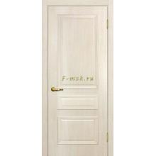Дверь Верона 2 дуб бриош  глухое (Товар № ZF114554)