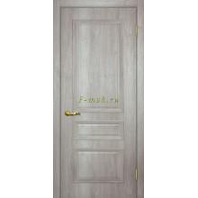 Дверь Верона 2 дуб эссо  глухое (Товар № ZF114560)