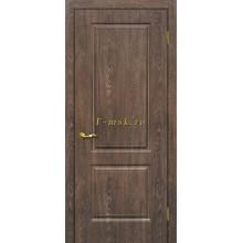 Дверь Версаль-1 Дуб корица  глухое (Товар № ZF114564)