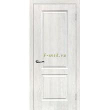 Дверь Версаль-1 Дуб жемчужный  глухое (Товар № ZF114562)