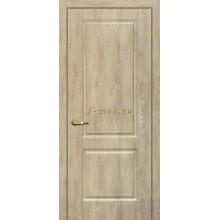 Дверь Версаль-1 Дуб песочный  глухое (Товар № ZF114566)