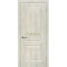 Дверь Версаль-1 Дуб седой  глухое (Товар № ZF114568)