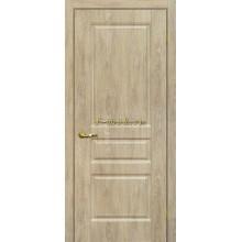 Дверь Версаль-2 Дуб песочный  глухое (Товар № ZF114574)