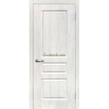 Дверь Версаль-2 Дуб жемчужный  глухое (Товар № ZF114570)