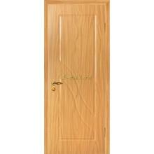 Дверь Камила Миланский орех  глухое (Товар № ZF114589)