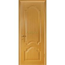 Дверь Кардинал Светлый дуб  глухое (Товар № ZF114597)