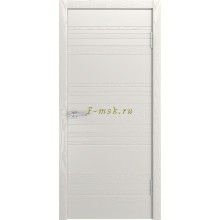 Дверь Комбо 01 Бьянко  глухое (Товар № ZF114605)