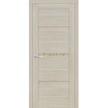 Дверь ТЕХНО-642 Капучино  глухое (Товар № ZF114786)