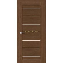 Дверь ТЕХНО-642 Орех Ночавелла  глухое (Товар № ZF114788)