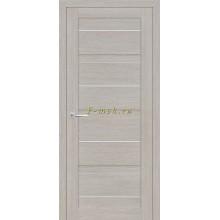Дверь ТЕХНО-642 Светло серый  глухое (Товар № ZF114790)
