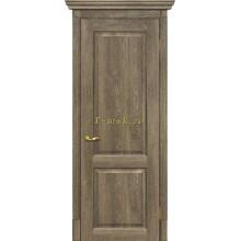 Дверь Тоскана-1 Бруно  глухое (Товар № ZF114894)