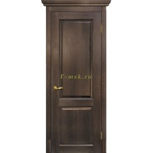 Дверь Тоскана-1 Фреско  глухое (Товар № ZF114904)