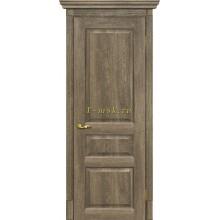 Дверь Тоскана-2 Бруно  глухое (Товар № ZF114908)