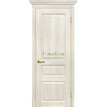 Дверь Тоскана-2 Бьянко  глухое (Товар № ZF114910)