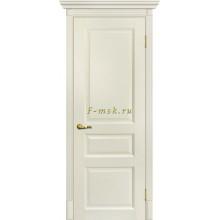 Дверь Тоскана-2 Ваниль  глухое (Товар № ZF114912)