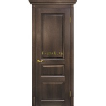 Дверь Тоскана-2 Фреско  глухое (Товар № ZF114918)