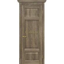 Дверь Тоскана-3 Бруно  глухое (Товар № ZF114922)