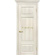 Дверь Тоскана-3 Бьянко  глухое (Товар № ZF114924)
