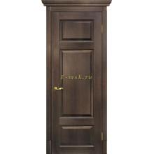 Дверь Тоскана-3 Фреско  глухое (Товар № ZF114932)