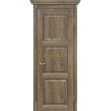 Дверь Тоскана-4 Бруно  глухое (Товар № ZF114936)