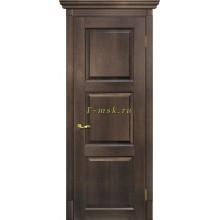 Дверь Тоскана-4 Фреско  глухое (Товар № ZF114946)