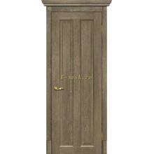 Дверь Тоскана-5 Бруно  глухое (Товар № ZF114950)