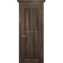 Дверь Тоскана-5 Фреско  глухое (Товар № ZF114960)