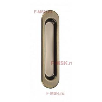 Ручка-купе SDH-01AB бронза (Товар №  ZA11689)