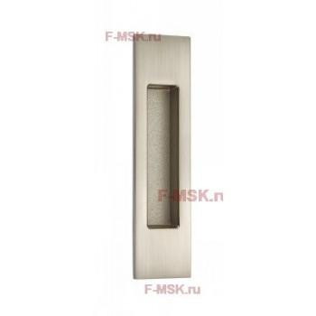 Ручка-купе SDH-02SN матовый никель (Товар №  ZA11691)