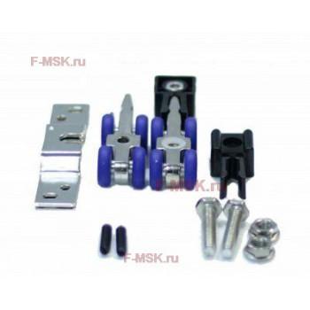 Раздвижной механизм mfk-015 цам (Товар №  ZA11695)