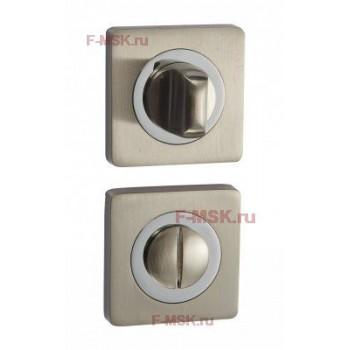 Фиксатор сантехнический BK02D матовый никель (Товар №  ZA11735)