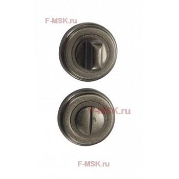 Фиксатор сантехнический BK03AS состаренное серебро (Товар №  ZA11739)