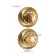 Фиксатор сантехнический BKC матовое золото (Товар №  ZA11725)