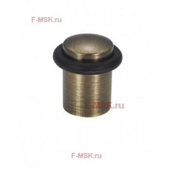 Дверной ограничитель DS1AB бронза (Товар №  ZA11758)