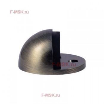Дверной ограничитель DS3AB бронза (Товар №  ZA11764)