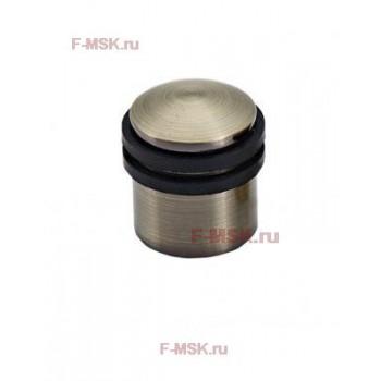 Дверная ручка DS5AB бронза (Товар №  ZA11770)