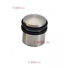 Дверной органичитель DS5SN матовый никель (Товар №  ZA11771)