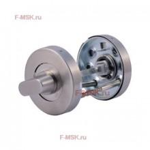 Накладки сантехнические BK01 INOX нержавеющая сталь (Товар № ZF113849)