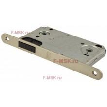 Защелка сантехнический M90SN матовый никель (Товар №  ZA11649)