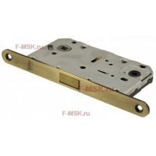 Защелка сантехнический MC96AB бронза (Товар №  ZA11654)