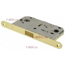 Защелка сантехнический MC96SB матовое золото (Товар №  ZA11653)