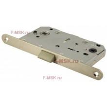 Защелка сантехническая P96SN матовый никель (Товар №  ZA11655)