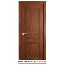Межкомнатная дверь x80 орех амари (Товар № ZF111785)