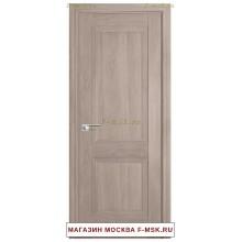 Межкомнатная дверь x80 орех пекан (Товар № ZF111784)