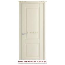 Межкомнатная дверь x91 эш вайт (Товар № ZF113271)