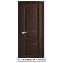 Межкомнатная дверь x91 натвуд натинга (Товар № ZF113275)