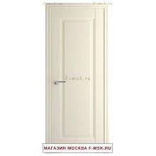 Межкомнатная дверь x93 эш вайт (Товар № ZF113281)